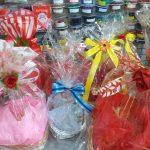cestas-de-festa-junina