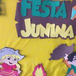decoracao-festa-junina
