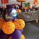 bixiga-halloween
