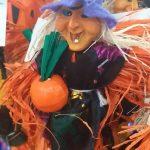 bruxa-halloween