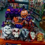 halloween-decoracao