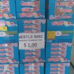 bisc-nestle