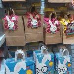 coelho-de-pascoa-embalagem